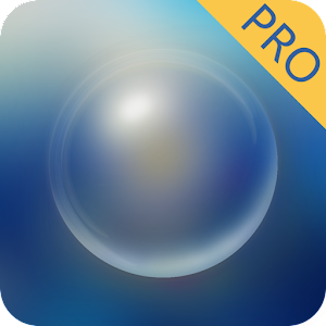 QuickToucher Pro APK Cracked Download