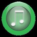 iMusic Tube APK for Bluestacks