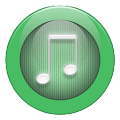 App iMusic Tube APK for Windows Phone