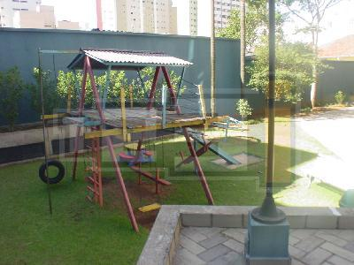 Apto 2 Dorm, Pinheiros, São Paulo (AP11653) - Foto 5