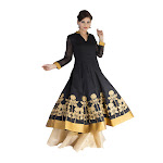 GOOD THINGS Women's Ethnic Wear