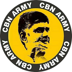 Download CBN Army for Android