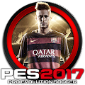 App GUIDE PES 17 APK for Kindle
