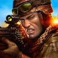 Mobile Strike 3.12.118 icon