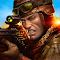 Mobile Strike 3.12.118 Apk