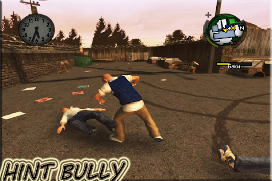 best game bully scholarship cheat apk 1 0 free adventure apps for
