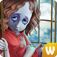 Puppet Show: Lost Town For PC (Windows And Mac)