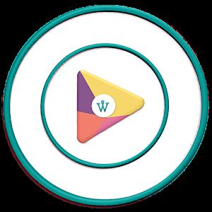 eZy Watermark Video - Pro