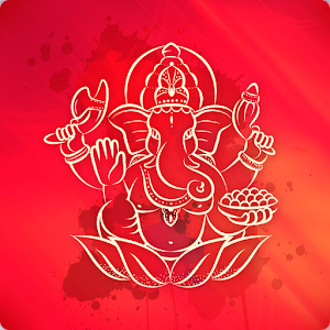 Download Ganesh Chaturthi 2017 – HD Images & Greetings For PC Windows and Mac