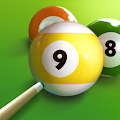Download Android Game Pool: 8 Ball Billiards Snooker for Samsung