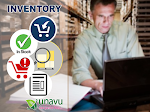 Get Restaurant Inventory Management Software in Unavuapp.com