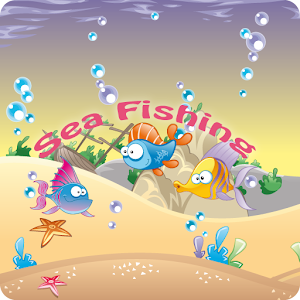 Fish Frenzy Match