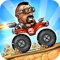 Download Full Mad Puppet Racing -Big Up Hill 0.9.026 APK