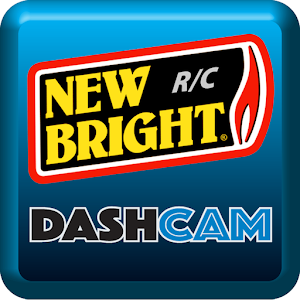 New Bright DashCam For PC