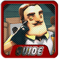 Game Free who's your hello neighbor Tips apk for kindle fire