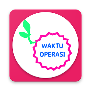Download free WAKTU OPERASI AGENSI KERAJAAN DAN SWASTA 2017 for PC on Windows and Mac