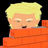 Trump Great Wall APK for Ubuntu