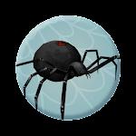 Poisonous Creatures Icon