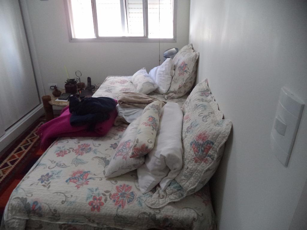 Apto 2 Dorm, Vila Olímpia, São Paulo (AP15703) - Foto 19