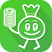 App Paisa Bhai - Earn Money | Make Cash APK for Windows Phone