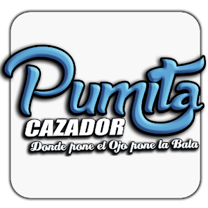 Download Pumita Cazador For PC Windows and Mac