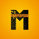 Fernando Macedo Fitness Center APK Image