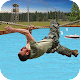 Duty Extreme Commando Training