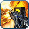 Game Strike Terrorist 3D 1.4 APK for iPhone