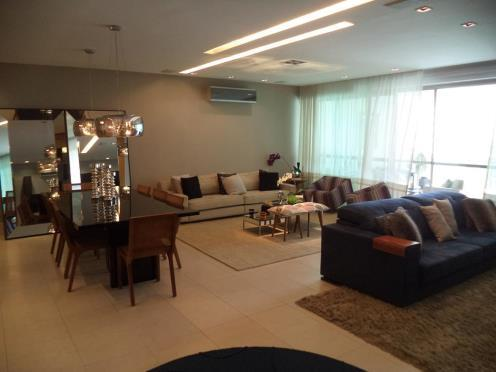 Apartamento à Venda - Rio de Janeiro