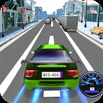 Car Racing on PC / Windows 7.8.10 & MAC