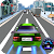 Car Racing file APK for Gaming PC/PS3/PS4 Smart TV