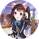 Sweet Lolita Avatar: Make Your Own Lolita Avatar APK