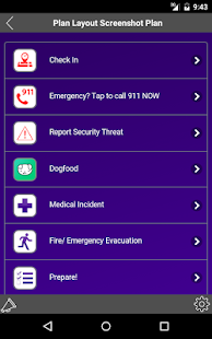Y In Case of Crisis - screenshot