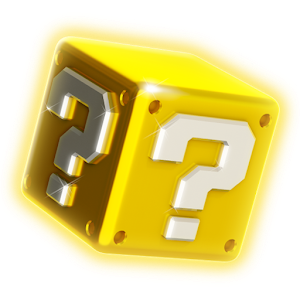 Lucky Block for Minecraft PE For PC