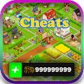 Cheats For Hay Day Prank APK for Kindle Fire