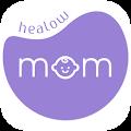 healow Mom APK for Bluestacks