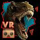 VR Jurassic
