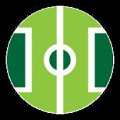 Copa do Brasil 2017 APK for Bluestacks