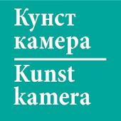 Kunstkamera. Museum Guide APK for Ubuntu