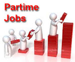 Ad Posting Part Time Jobs. Work 2 hrs daily
