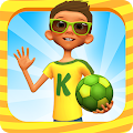Kickerinho APK for Bluestacks