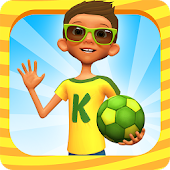 Kickerinho APK for Lenovo
