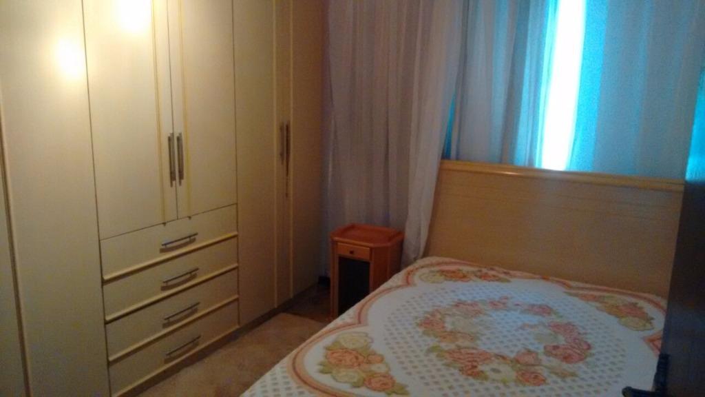Metta Imobiliária - Casa 7 Dorm, Centro, São José - Foto 20