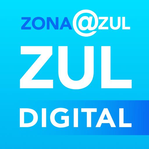 ZUL - Zona Azul São Paulo CET SP