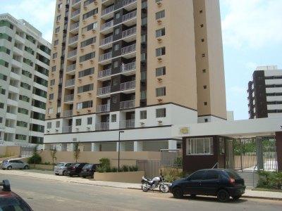 Apartamento 2 Quartos, Citta Imbui, Imbui, Salvador