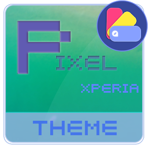 Download Pixel OS.G Theme For PC Windows and Mac