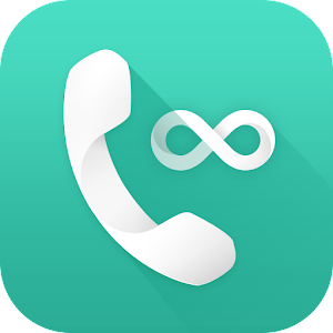 PassCall - Unlimited Free Call