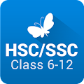 Free HSC SSC - Maharashtra MH Board APK for Windows 8
