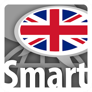 Learn English words with Smart-Teacher For PC (Windows & MAC)
