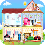 Home Decoration Games APK Image